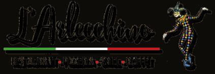 L'Arlecchino a Casa La Louvière